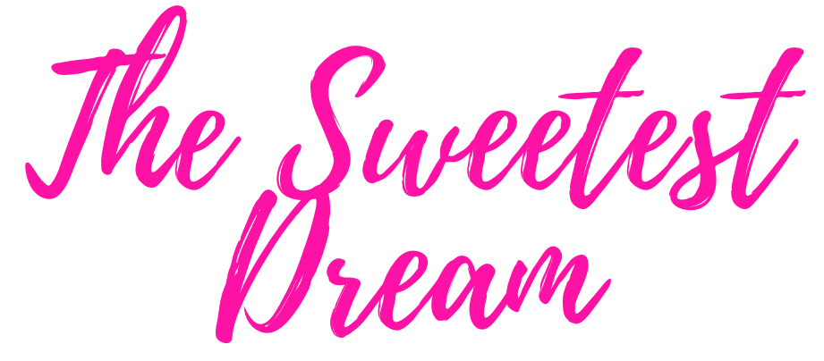 The Sweetest Dream By Brittany Drummer